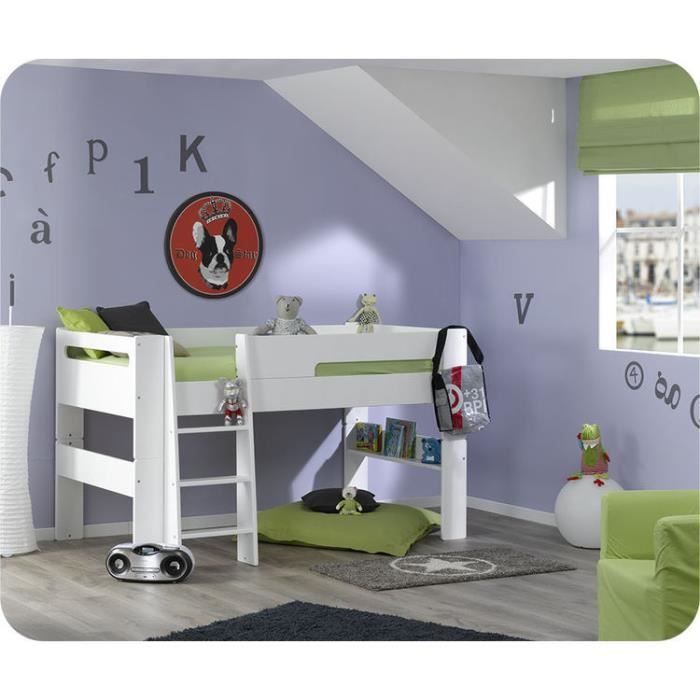 liste divers de alexandre s enfant top moumoute. Black Bedroom Furniture Sets. Home Design Ideas