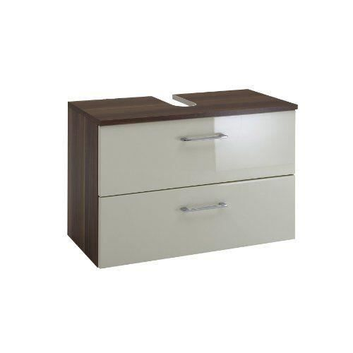 Held m bel next ub 70 k a meuble sous vier 1 porte for Meuble sous evier 70 cm