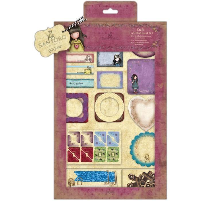 20 noir petit nœud Mix Embellissements 13 mm scrapbooking carte craft