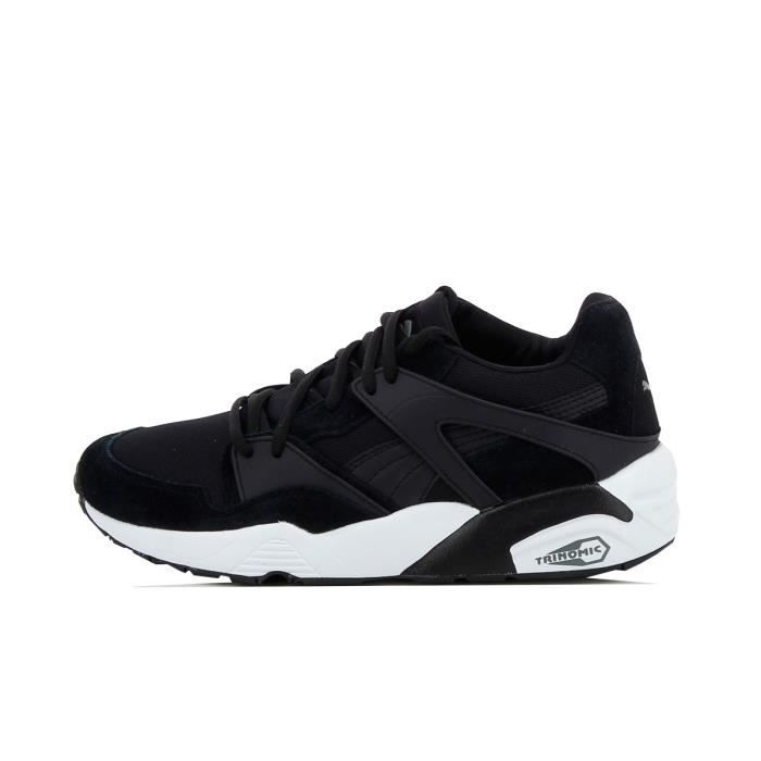 puma trinomic junior