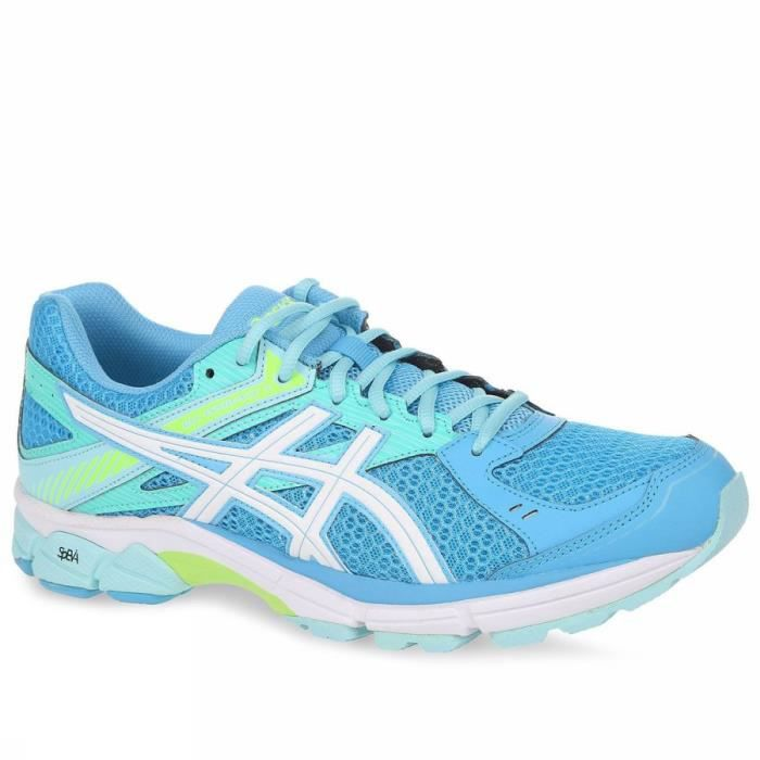 chaussures homme innovate 7 asics