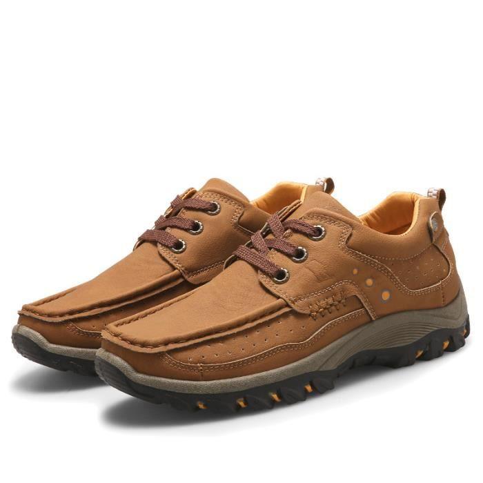 BASKET chaussures homme femme basket escarpins femme 2027