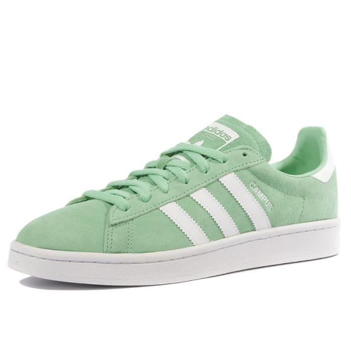 adidas homme chaussures campus