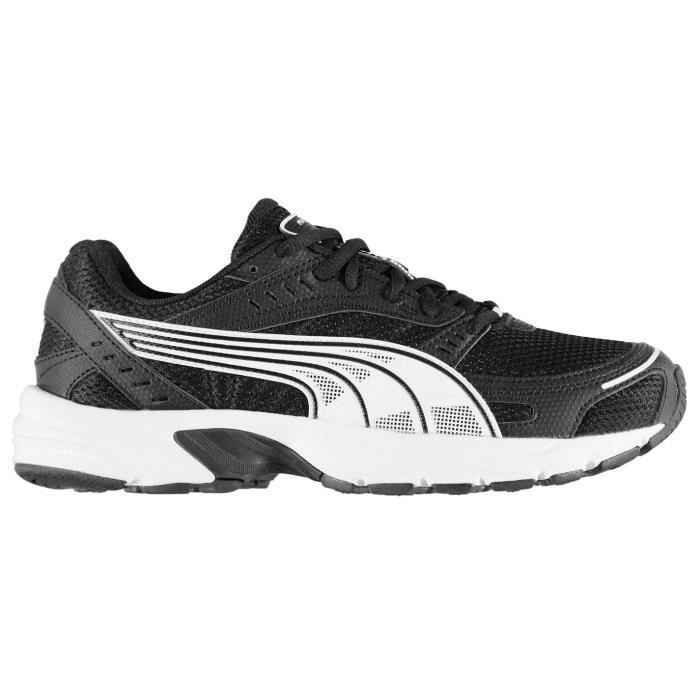 puma axis homme chaussure