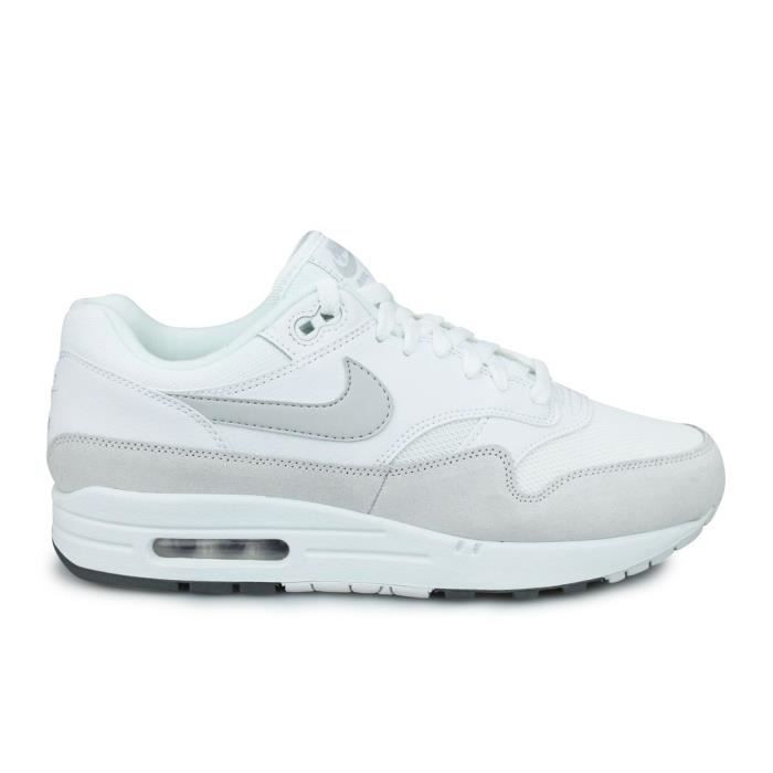 sports shoes d1b97 71512 Air max1 - Achat   Vente pas cher