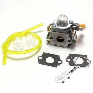 non-brand MagiDeal Kit Carburateur Bobine Dallumage pour STIHL FS80R FS85R FS85T FS85RX