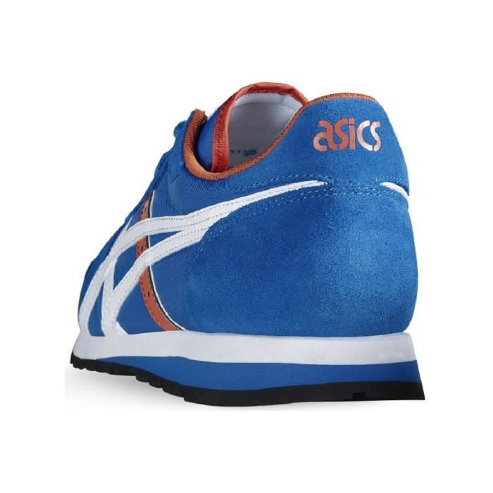 Asics Oc RunnerHL517-4201 Homme Baskets