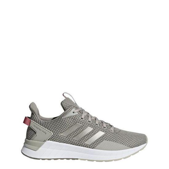 Chaussures de running femme adidas Questar Ride Prix pas