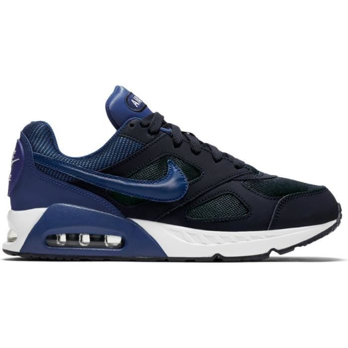 Max Ivogs 579995 Chaussures Air Nike ZkOXTPiu
