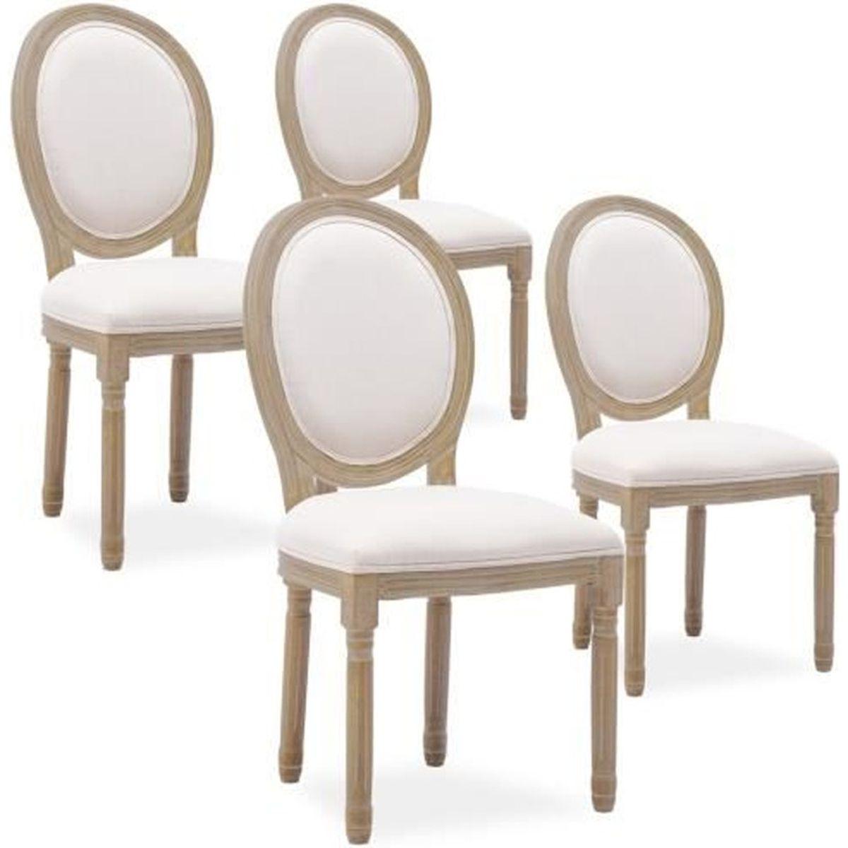 Chaise Salle A Manger Louis Xv chaise louis xv
