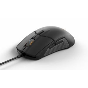 SOURIS STEELSERIES Souris Optique Gaming Sensei 310 - Amb