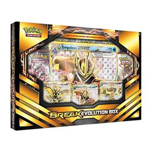 CARTE A COLLECTIONNER Piece Detachee Table Multi-Jeux ZY9K2 Pause Evolut