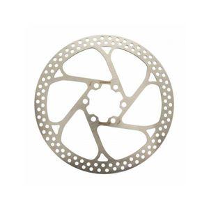 Boulons Inclus 203 6 Boulon Est Vélo Disque Frein Rotors Tailles 160 180