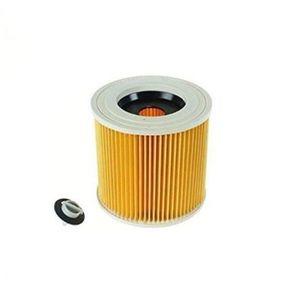 2 x Filtre À Eau Filtre Préfiltre utilisation filtre utilisation pour Karcher 4.730-059.0