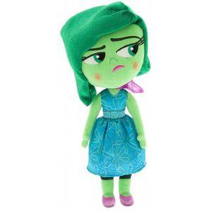 """Nouveau Disney Pixar eve 12/"""" Cuddle /'n/' Parler Peluche Lumières /& Sons officiel"""