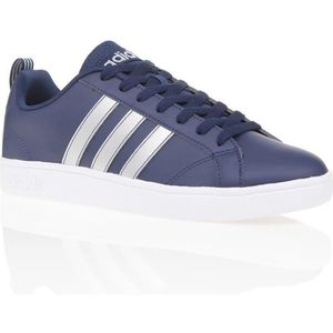 BASKET ADIDAS Baskets Vs Advantage - Homme - Bleu marine