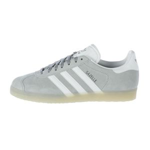 BASKET Basket adidas Originals Gazelle - Ref. BB5502