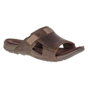 SANDALE - NU-PIEDS Chaussures homme Sandales Merrell Terrant Slide