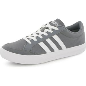 adidas neo homme blanche