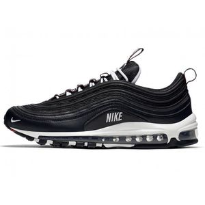new style 6f3bd 1dc98 BASKET Nike - Baskets Air Max 97 Premium - 312834