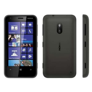 destockage r nokia
