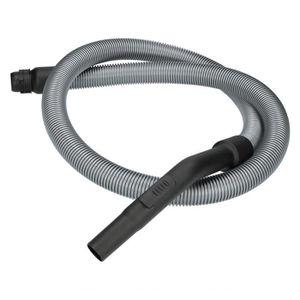 FLEXIBLE D'ASPIRATEUR Wessper Flexible pour aspirateur Philips HR8330, 3