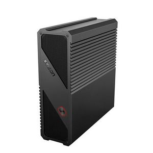 UNITÉ CENTRALE  IPASON F - MIGRATE-Mini PC- Windows 10-Unité Centr