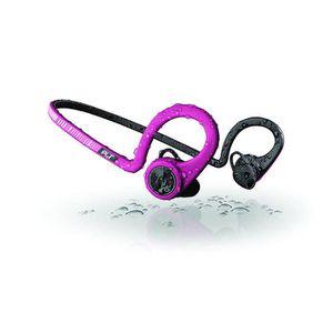 CASQUE - ÉCOUTEURS PLANTRONICS 20600305 Ecouteurs Bluetooth Backbeat