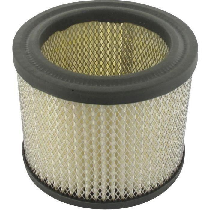 Filtre à air ONAN 140-2379 - 140-1891