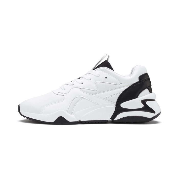 Chaussures de running femme Puma Nova