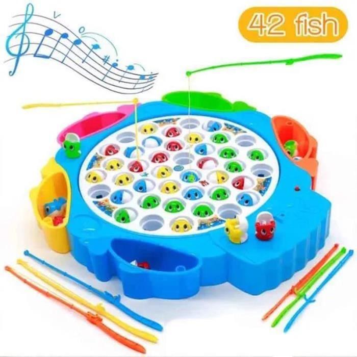 Jeux Enfant Fille 3 Ans Cdiscount