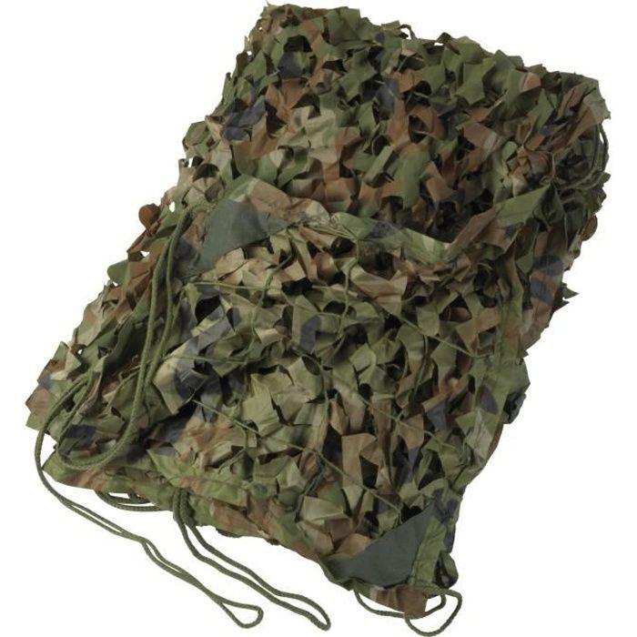 метене апетит експлодирам Bache Camouflage Pas Cher Glutenfreenearyou Com