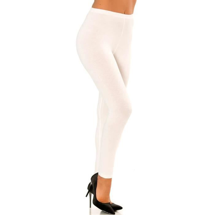 f0f36634c43be miss-wear-line-leggings-uni-basique-couleur-ecru.jpg
