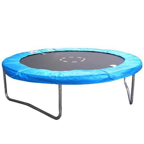 weider trampoline m prix pas cher cdiscount. Black Bedroom Furniture Sets. Home Design Ideas