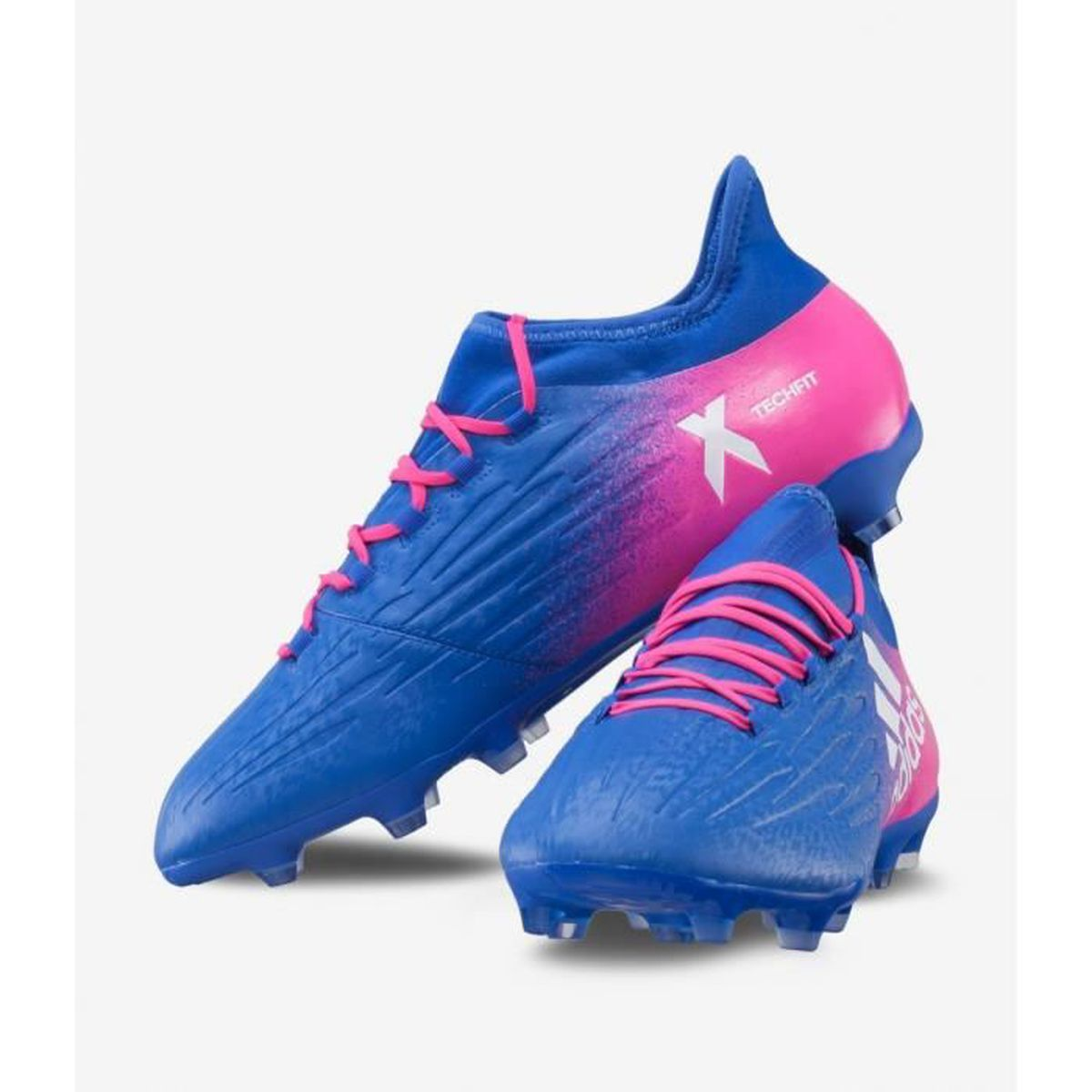 online store competitive price competitive price chaussure de foot homme adidas x