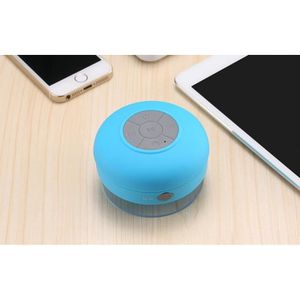 ENCEINTES Luxe Portable Enceinte Orange Electronique Sagou S