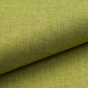 "1 Mètres mer vert mousseline tissu.. 45/"" Large"