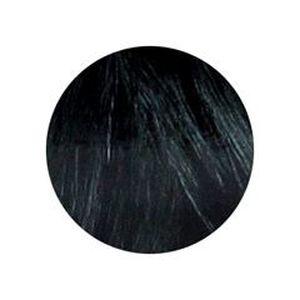 Elcea Coloration Permanente Couleur 1 10 Noir Bleute Achat