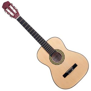 GUITARE Classic Cantabile Acoustic Series AS-851-L Guitare