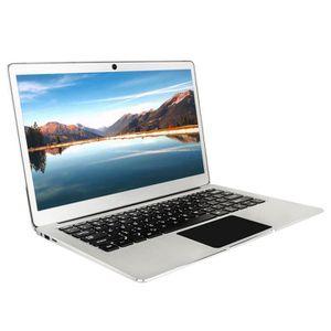 ORDINATEUR PORTABLE Ordinateur Portable-Jumper EZbook 3 Pro Notebook P
