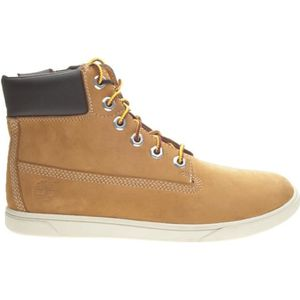 BOTTINE Timberland Groveton 6In Lace A161I