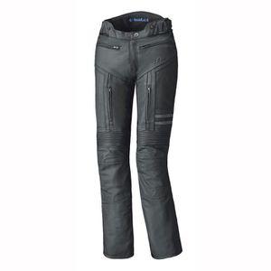 VETEMENT BAS Détenus moto 5760 Avolo 3.0 Pantalon en cuir noir