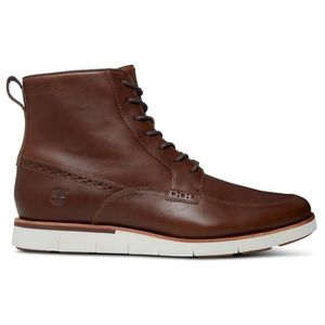timberland amherst bottes chelsea homme