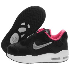 BASKET Baskets enfant Nike Air Max Guile (Td)