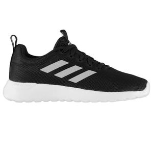adidas lite formateurs red racer childrens SMVpUqz