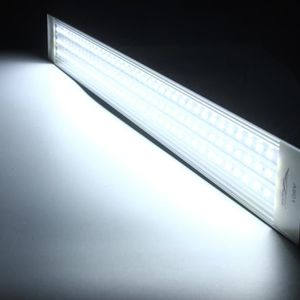 ÉCLAIRAGE Chihiros A601 39W 60cm 117 LED Lampe 5730 SMD 5800