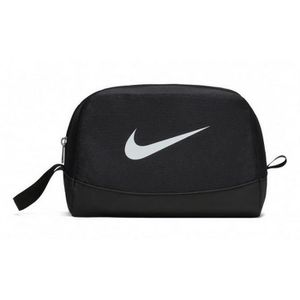 pre order save up to 80% details for Trousses de toilette Nike pas cher