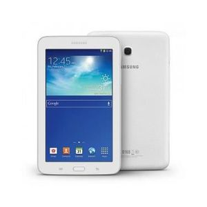 TABLETTE TACTILE Samsung T113 Galaxy Tab 3 Lite VE Wifi Blanc.