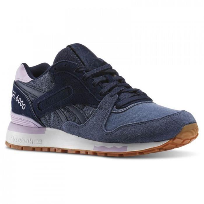 Chaussures Reebok GL 6000 WR
