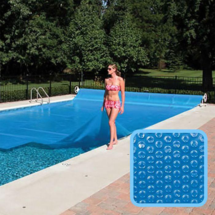 4 x 2,5 m/ètres Gris Bo-Camp B/âche